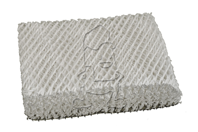 Bionaire Filter for Humidifier for air cleaner 000135617
