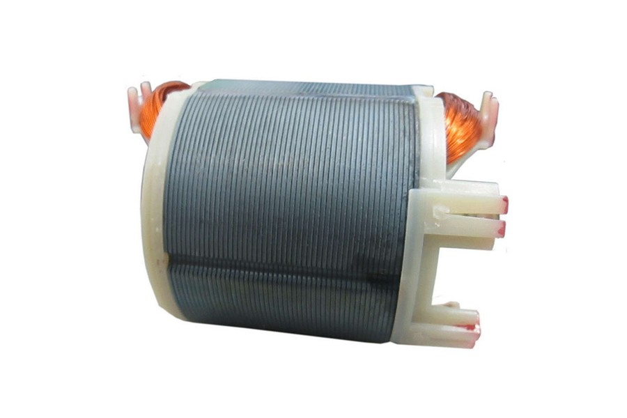 Dremel Field For Electric Tools 2615298792 Fiyo Co Uk