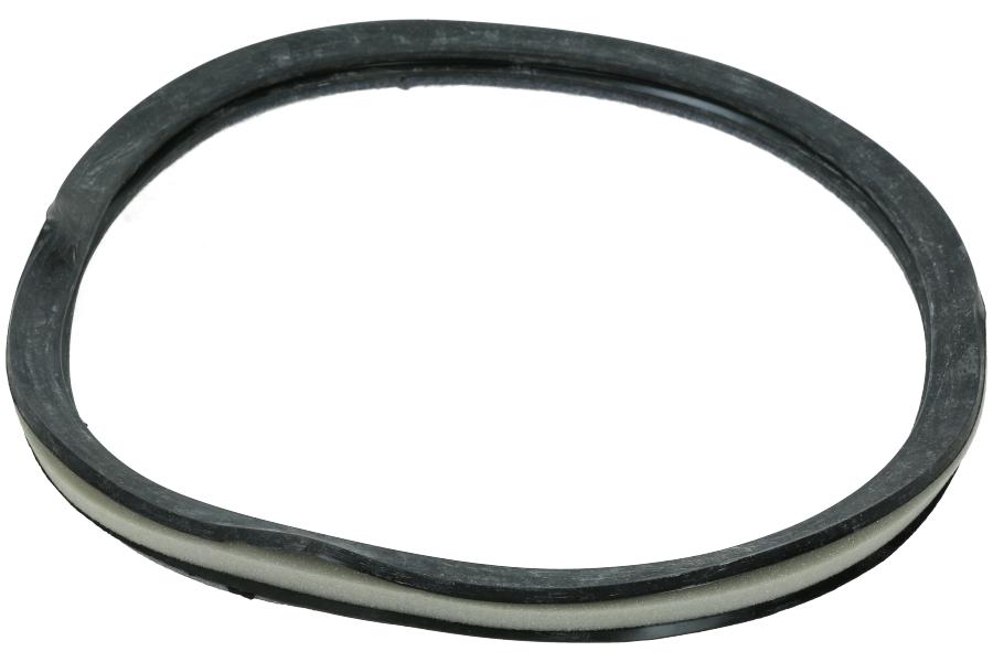 Felt Seal Thick Long Model For Dryer 481953258206