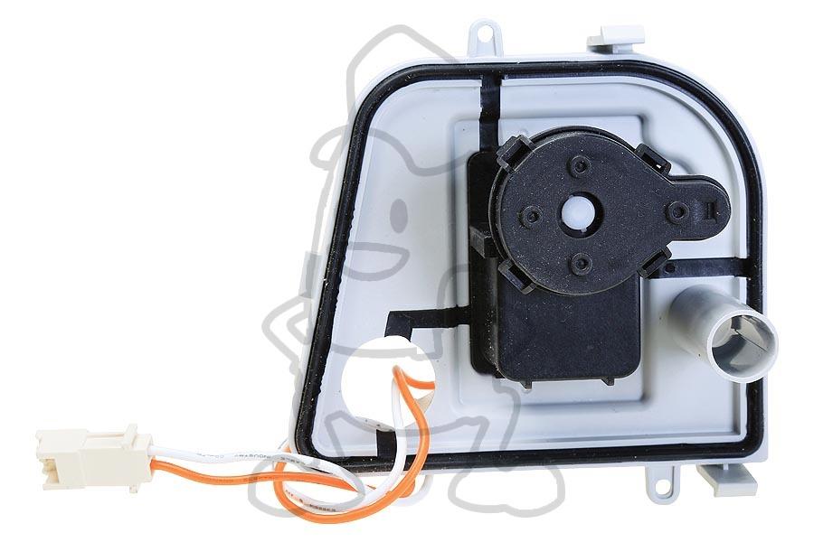Dryer Pump Drain 13w For Dryer 481070109852 Fiyo Co Uk
