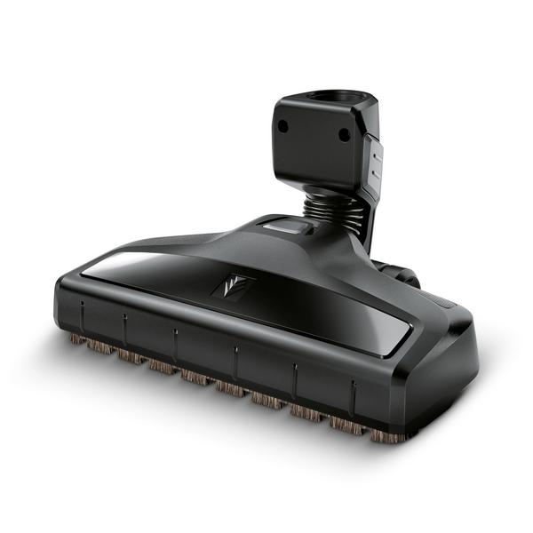 K 228 Rcher Vc 5 Parquet Nozzle For Vacuum Cleaner 2 863 242 0