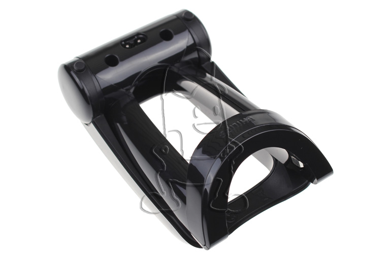 Philips Charging Cradle Rq1250 for shaver 422203928741
