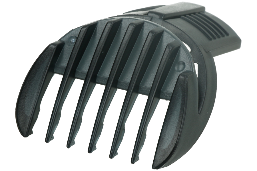Babyliss Comb Attachment 3 15mm Clipper 35808351 Fiyo