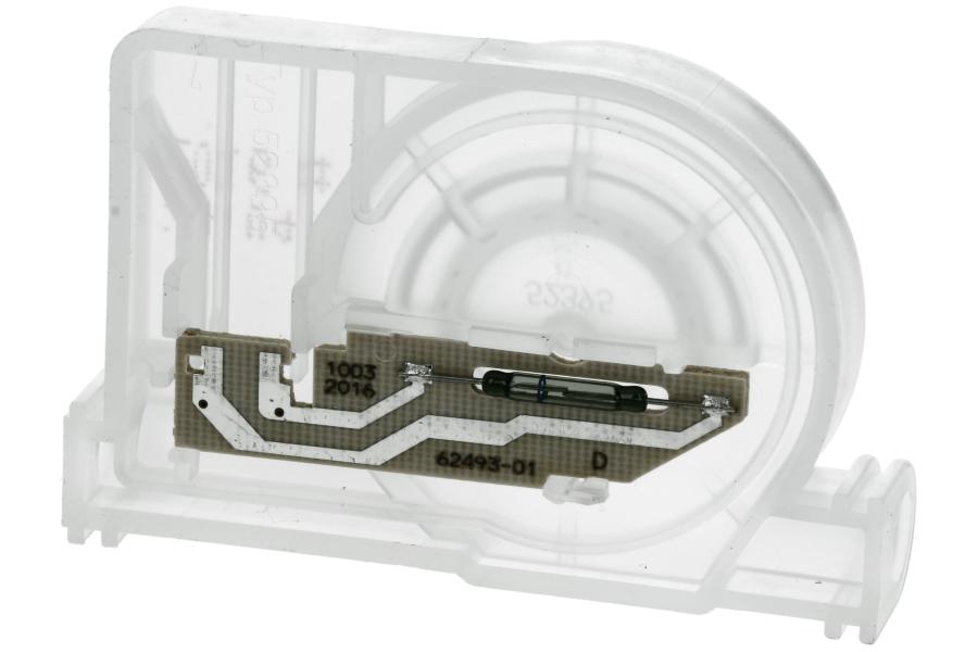 Flowmeter For Dishwasher 611317 00611317 Fiyo Co Uk