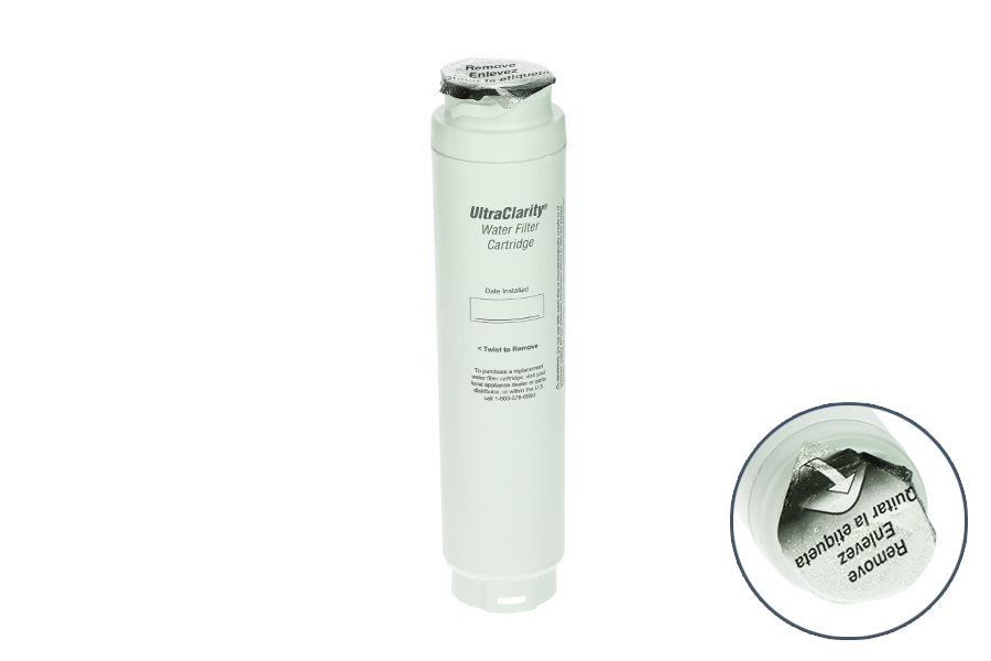 Water Filter Bosch Gaggenau Miele And Neff For