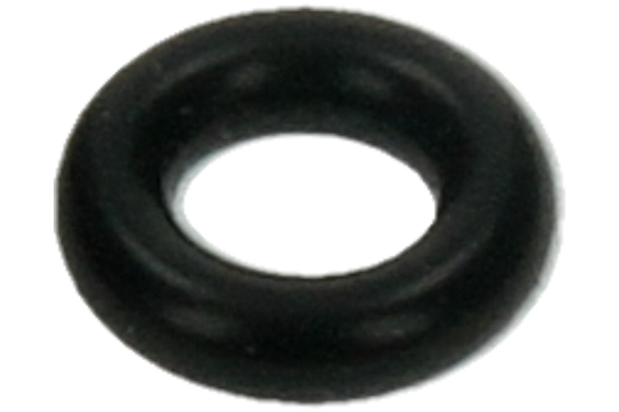 Nespresso O Ring Gasketr For Coffee Maker 8 4x2mm For