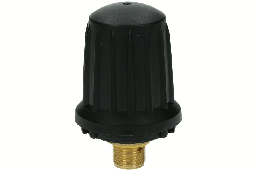 Karcher Valve Cap Fill Cap Safety Vacuum Cleaner