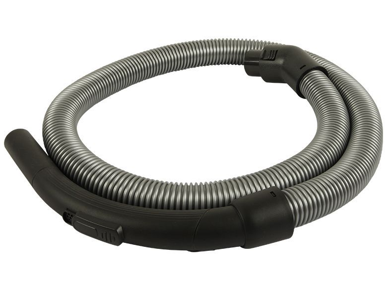 Dirt Devil Vacuum Hose Vacuum Cleaner 7011020 Fiyo Co Uk
