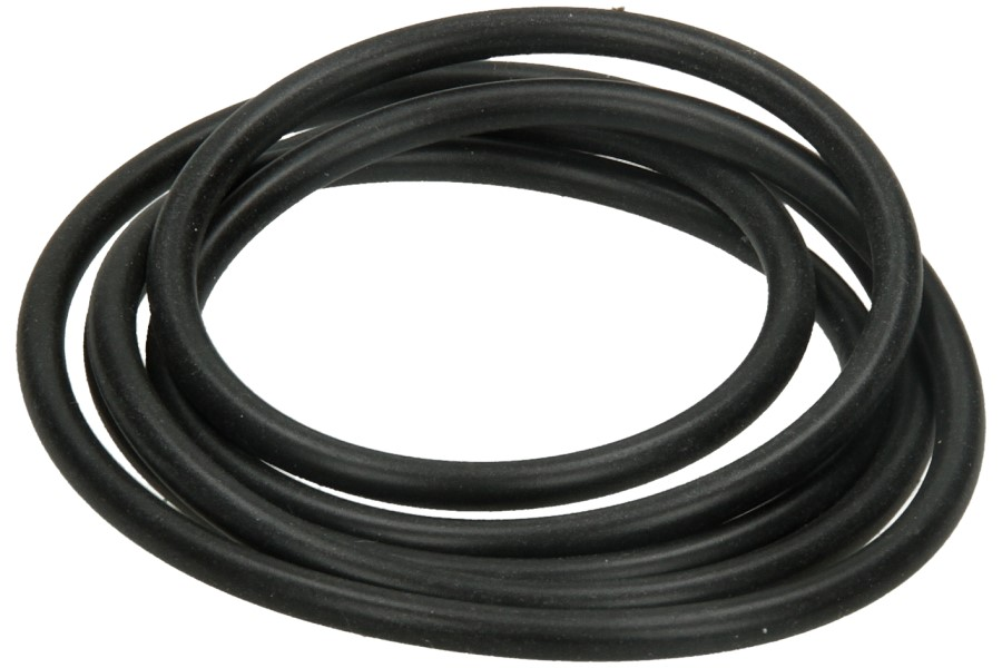 Rubber Seal For Oven 426068 00426068 Fiyo Co Uk