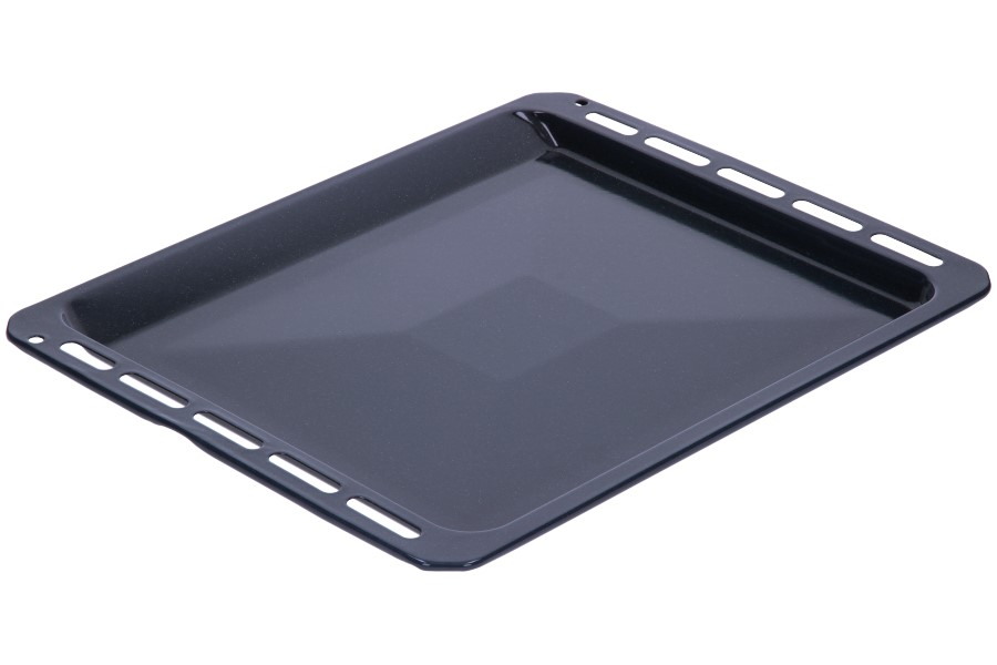 Samsung Baking Tray enamelled 460 x 370 mm for oven DG6300012A
