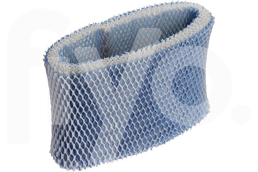 Filter For Humidifier for air cleaner 5920