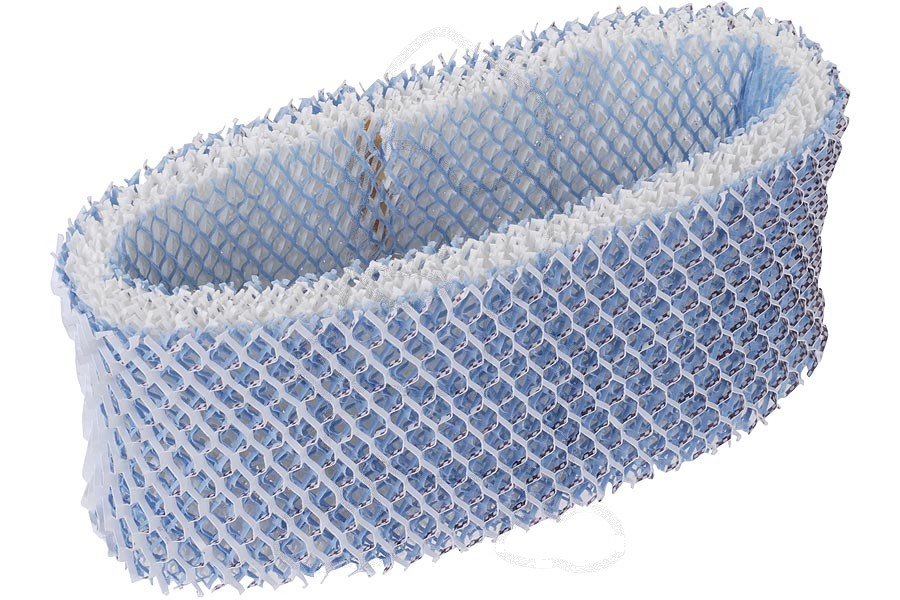 Filter For Humidifier for air cleaner 5910