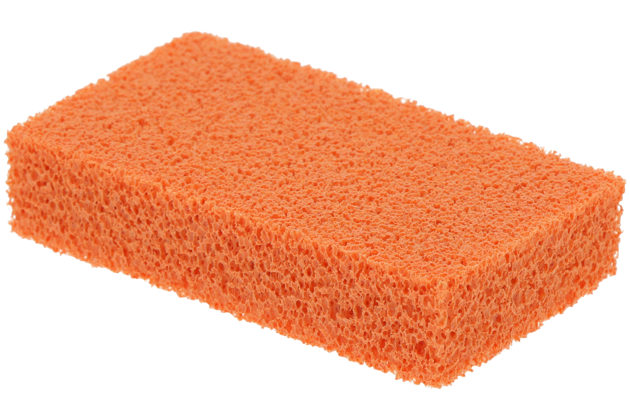 Miele Sponge For Drip Tray Coffee Maker For Coffee