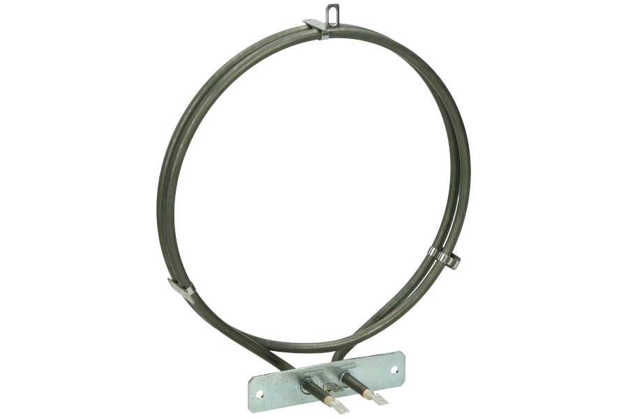 Heating Element 2050 W Round Double For Oven