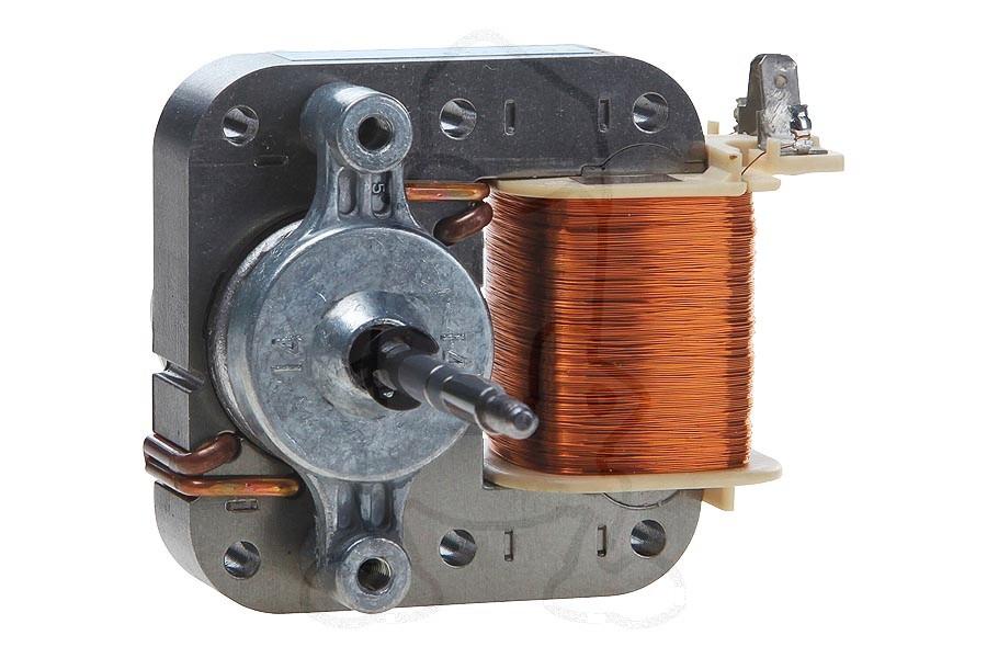 Samsung Motor Fan Motor For Microwave Dg3100009b Fiyo