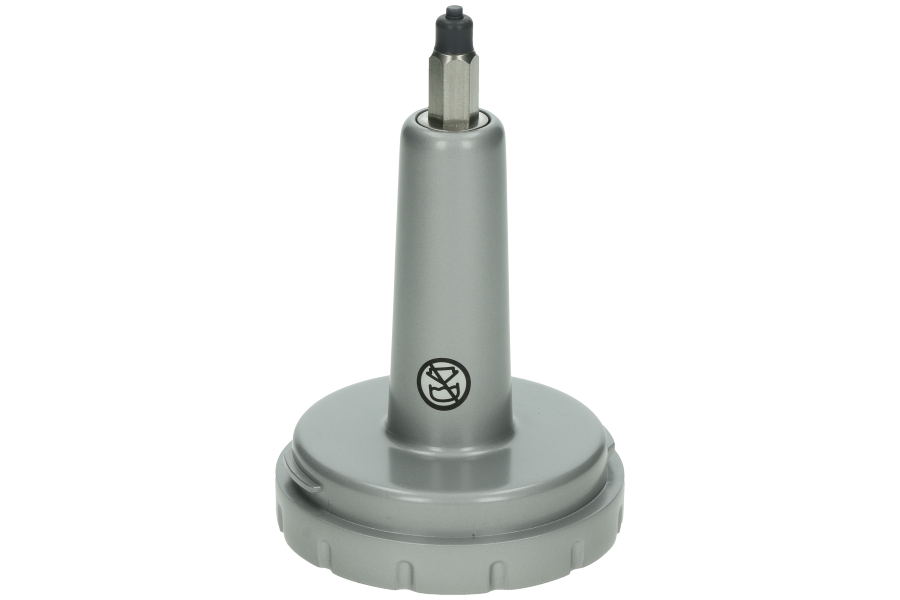 Kenwood Drive Shaft Assembly For Food Processor Kw714245