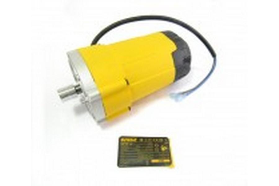 Dewalt Motor 230 V For Shortening Saw N233948 Fiyo Co Uk