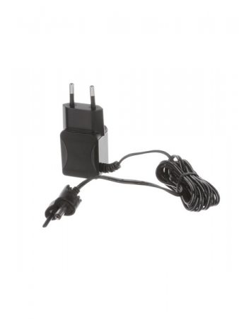 Power supply unit for vacuum cleaner 12012377