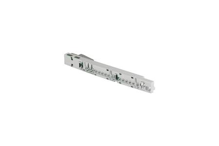 Control Module for Refrigerator 494761, 00494761