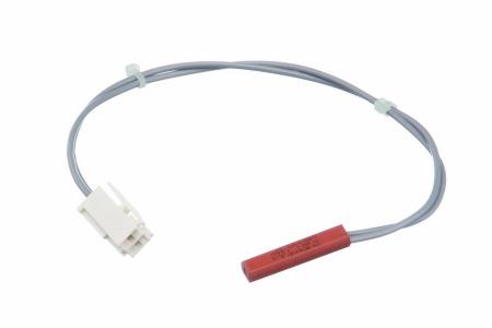Sensor for Refrigerator 615792, 00615792