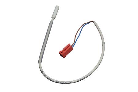 Sensor for Refrigerator 616301, 00616301