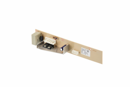 Control Module for Refrigerator 651279, 00651279