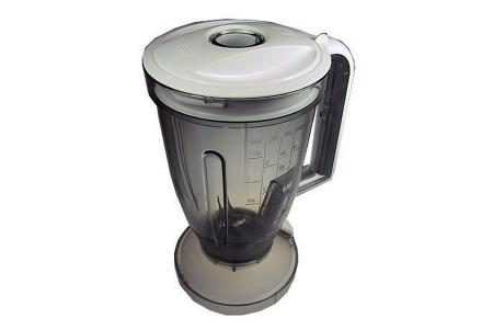 Blender Bowl for Mixer 00677472
