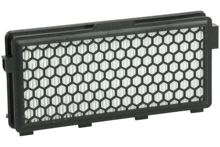 Fiyo Active HEPA filter SF-AH50 for Miele vacuum cleaner 7226170