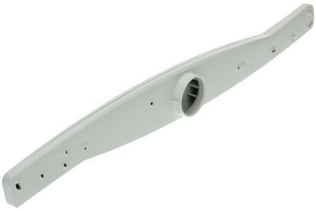 Spray Arm (Upper - light grey -) for dishwasher 1118949005