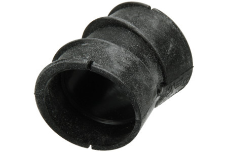 Hose (Circulation pump, sieve house) for dishwasher 1118455102