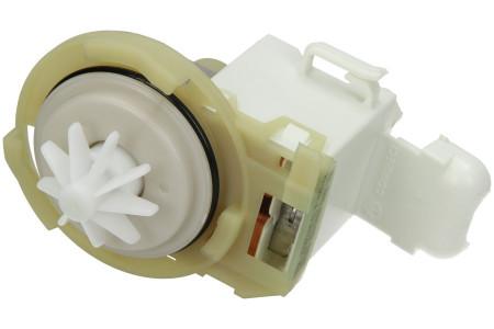 Drain Pump for Dishwasher 165261, 00165261