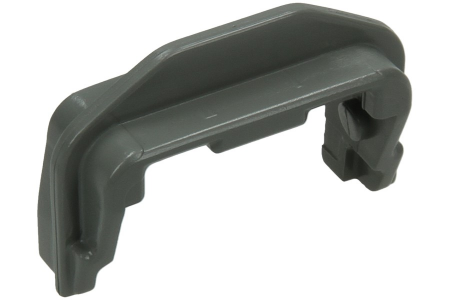 Stop (for top basket) for dishwasher 1520479104