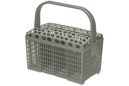 Cutlery basket for dishwasher 1525593008