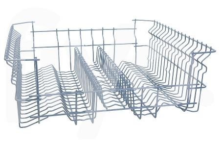Upper basket (rack) 520x470x185mm dishwasher 1561219328