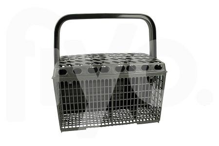 Cultery basket dishwasher 1525593222
