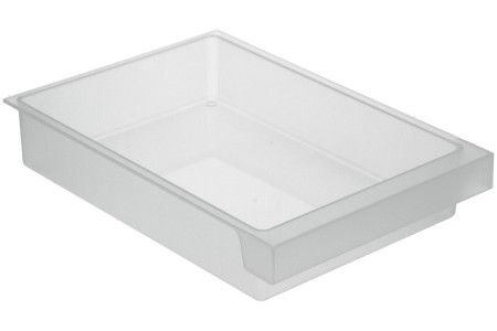 Salver for Refrigerator 444129, 00444129