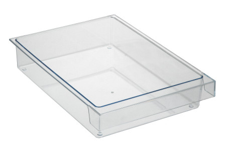 Salver for Refrigerator 447513, 00447513