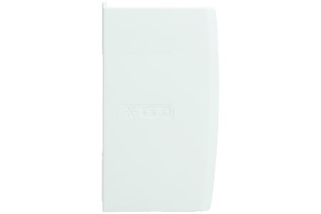 Handle for Refrigerator/Freezer 602643, 00602643