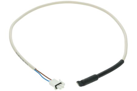 Sensor for Refrigerator 605112, 00605112