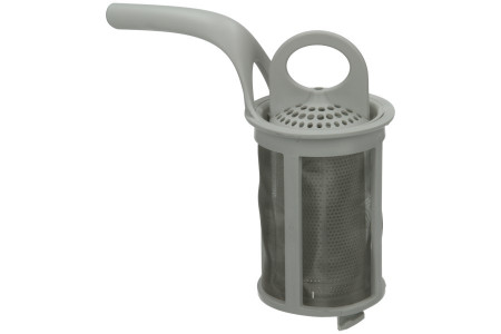 Filter (Fine - with handle -) for dishwasher 50297774007