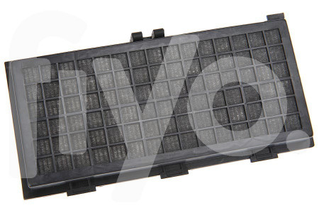 Fiyo Filter (S Class) for Miele vacuum cleaner 7226140