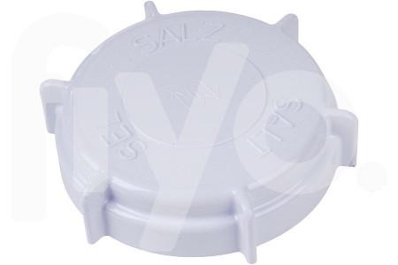 Cap (For salt holder) for dishwasher 481246279903