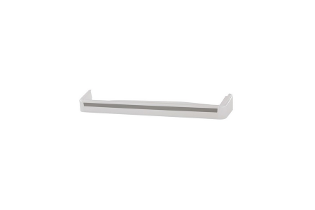 Tray for Refrigerator Door 665460