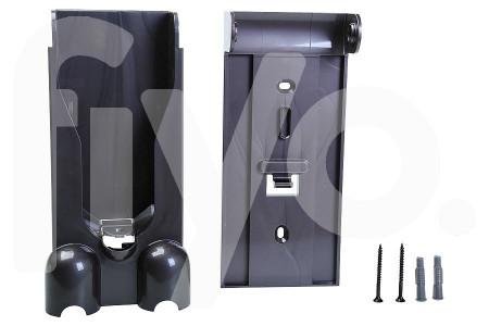 Dyson Wall bracket V11 97001101 vacuum cleaner