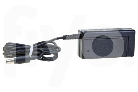 Charger (adapter, transformer plug, cable) for Dyson 220V vacuum cleaner 91753012, 917530-12