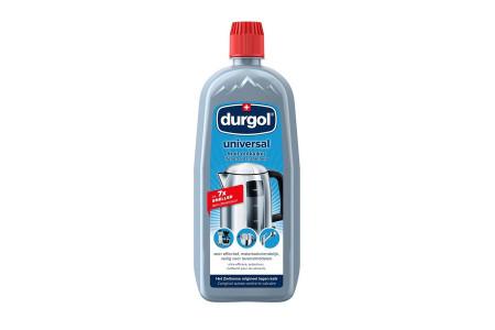 Durgol descaler 750 ml 7640170980950