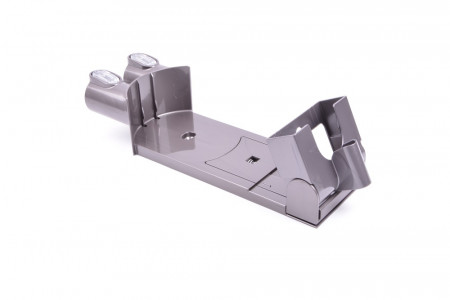 Dyson wall mount for vacuum cleaner 965876-01