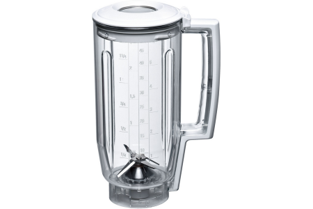 Blender for Food Processor 00572477, MUZ5MX1