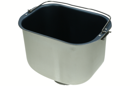 Body Pot (Bread bowl 210 x 148 mm) for bread baking machine SS185950