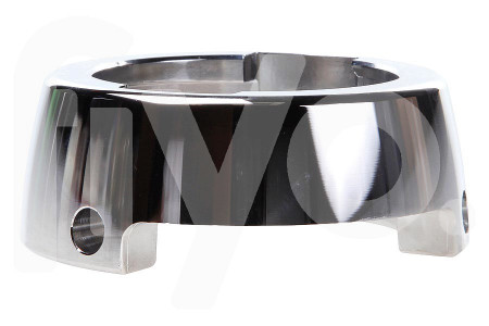 Flap (coupler for filter holder m32 m39) for coffee machine 457299017